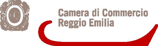 logo_cameracommercioreggioemilia