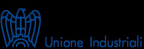 logo_unione_og_box