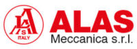 alas-meccanica
