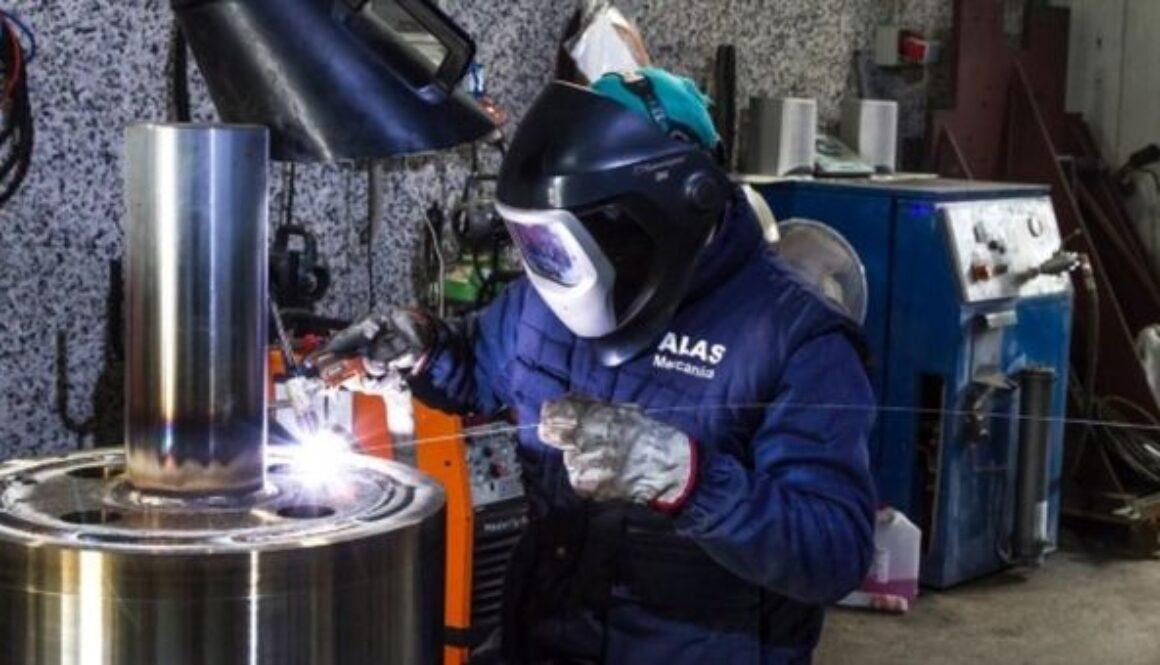 Export-Alas-Meccanica