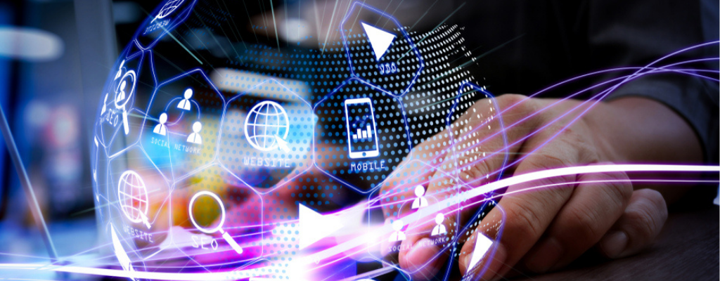 Vantaggi Marketing Digitale